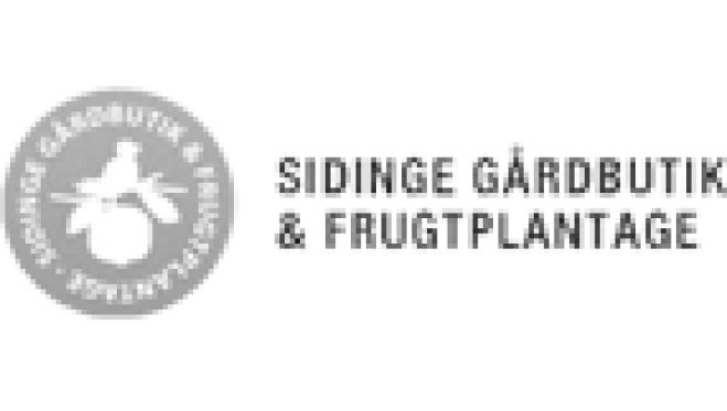 Sindinge Gårdbutik & Frugtplantage