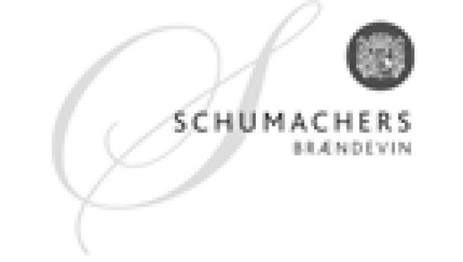 Schumachers Brændevin