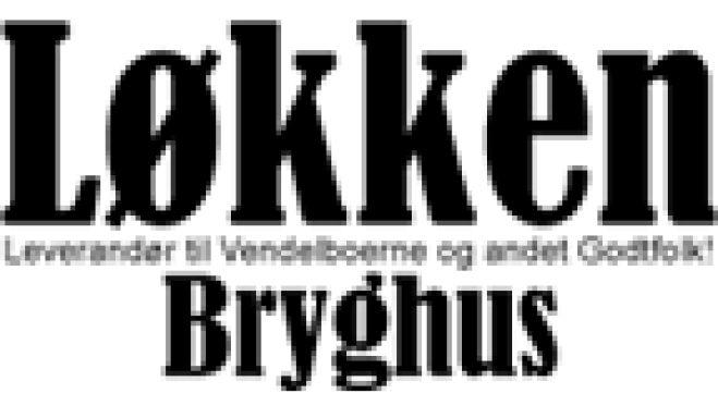 Løkken Bryghus