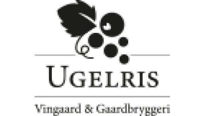 Ugelris Vingaard & Gaardbryggeri