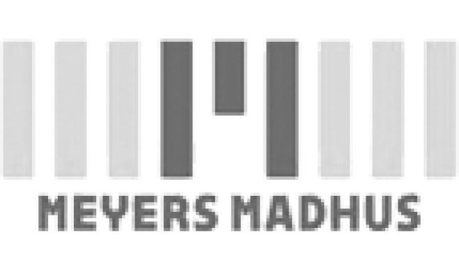 Meyers Madhus